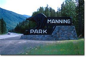 Similkameen Chalet At Eastgate Manning Park Manning Park